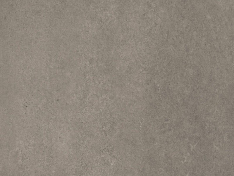 Dumawall - 848 Taupe